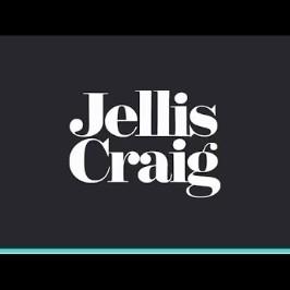 Jellis Craig Bayside