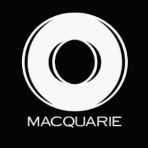 Team Macquarie