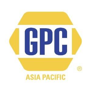 GPC Asia Pacific
