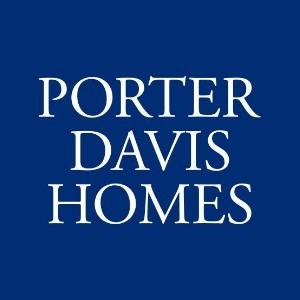 Porter Davis Tribe