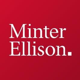 MinterEllison & EnergyAustralia
