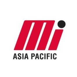 Motion APAC